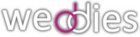 Online Hochzeitsalbum - Hochzeitsfotos hochladen mit Weddies.de